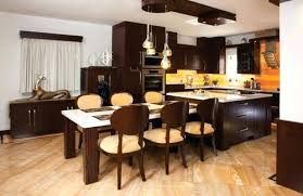 kitchen island pull out table kitchen island pull out table biceptendontear