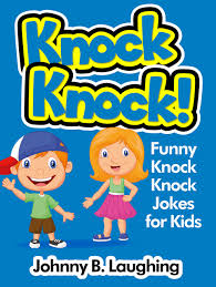 cheap knock knock room find knock knock room deals on line at