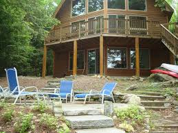 lake ski rental a home for all seasons homeaway sunapee