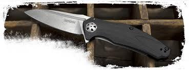 kershaw kitchen knives kershaw knives