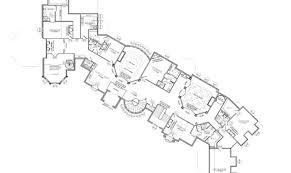 mansion floorplans simple house plans 10000 sq ft placement building plans