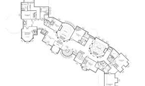 simple house plans over 10000 sq ft placement building plans