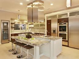 universal design kitchen cabinets universal design style kitchens