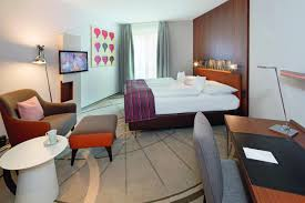 mövenpick hotel münster germany booking com
