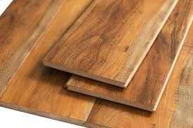 Distressed Laminate Flooring Hawaiian Laminate Collection Laminate Floors Ultimate Floors