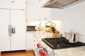 Kitchen Cabinets Virginia Beach by The Center Of The Home U2014 Benson Homes