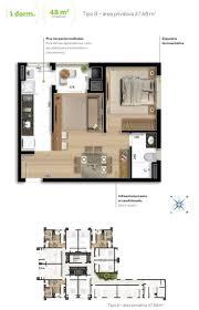236 best plans images on pinterest architecture floor plans and