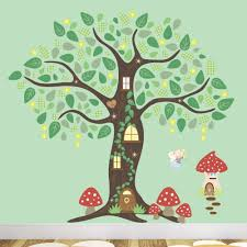 nursery best childrens wall wall and wall
