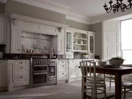 Bespoke Kitchen Ideas 100 Small Kitchen Layout Designs Kitchen Design Ideas For