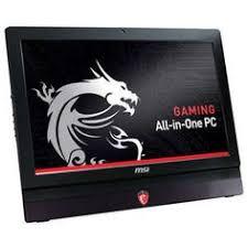 pc de bureau msi pc portable msi gt80 2qe 420fr titan sli intel i7 5950hq 32