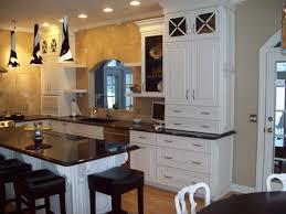 New Kitchen Cabinets New Kitchen Cabinets Need A Fine Finish