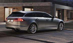 jaguar back jaguar xf sportbrake confirmed for oz in original decision back