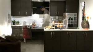 granberg universal design kitchen youtube