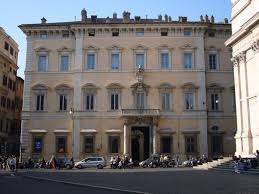 sede abi associazione bancaria italiana