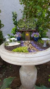 Mini Fairy Garden Ideas by Small Garden Design Regarding Best For Your Home Gardens Ideas On