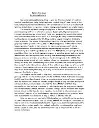 sample speech essay spm essays on family humorous essay definition essay about my family family essays