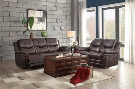 Woodbridge Home Designs Furniture Homelegance Sofa Sets Dining Room Furniture Dinette Set