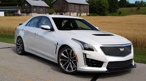 cadillac cts coupe price 2019 cadillac cts coupe price pics 3 6 l turbo v sport