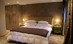 deco chambre nature deco chambre nature fabulous luhiver avec ses nuits et matins