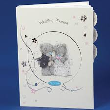 Wedding Planner Books Free Wedding Planner Book