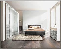 rattan schlafzimmer beautiful rattan schlafzimmer komplett contemporary globexusa us