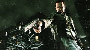 max payne 3 2012 game wallpapers image 1911 normal jpg max payne wiki fandom powered by wikia