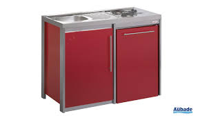 aubade cuisine petit meuble sous évier cuisine 2 portes 100 120 140 espace aubade