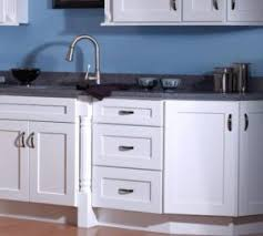steam cleaning wooden kitchen cabinets can i steam clean my kitchen cabinets steam guider