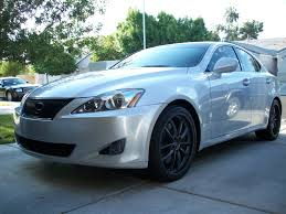 lexus is200 wheels for sale new f sport rims on 06 is350 lexus is forum