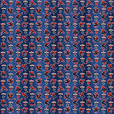 marvel wrapping paper marvel ultimate spider gift wrap wrapping paper buy online