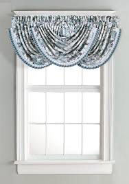 j queen new york atrium waterfall valance belk