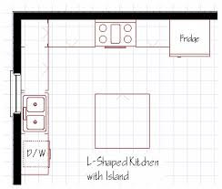 kitchen floorplans flooring kitchen floor plans with island kitchen island