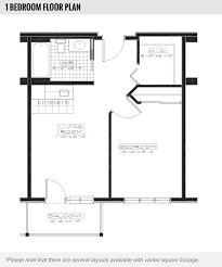 floor plans for 1 homes location floor plans harbour hill retirement community