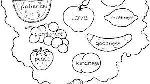 coloring pages on kindness kindness coloring pages spirit coloring pages kindness coloring