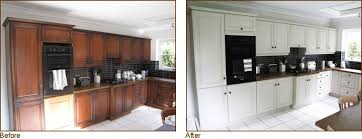 respray kitchen cabinets our services admire coatings kitchen refurbishments