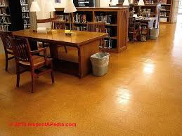 dining room amazing 23 best cork floors images on