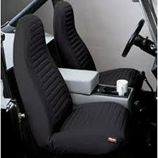 housse siege 4x4 sièges housses de sièges et housses de protection carrosserie pour