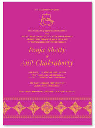 indian wedding invitations chicago invitations inspiring indian wedding invitations for traditional