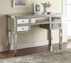 Glass Vanity Table With Mirror Table Prepossessing Best 25 Glass Vanity Table Ideas Only On