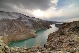 Azat River