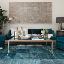 30 second décor makeover with our favorite carpets for 2016