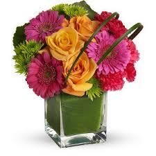 Ashland Flowers - flower delivery in ashland ma ashland flowers florist