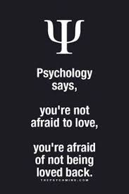 An Eye For An Eye Leaves The World Blind Pin By Citra Rahayu On Psychology Facts Pinterest
