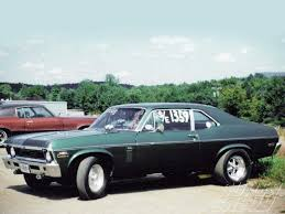 Australian Muscle Cars - on pinterest australian holden best 1970s muscle cars images about