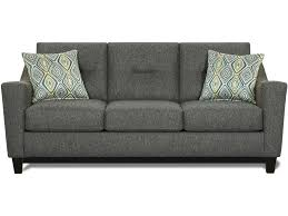 Livingroom Sofas Living Room Sofas Kittle U0027s Furniture Indiana