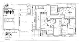Louvre Floor Plan by Houses For Sale In Cheltenham And Gloucestershire Charles Lear