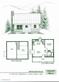 log home floor plans with loft swiss chalet floor plan beautiful log cabin plans with loft