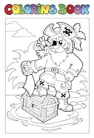hidden treasure coloring pages buried page parables pearl hidden