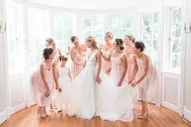 wedding dress bustle hustle your wedding dress bustle