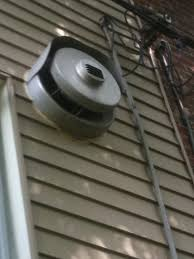 Outdoor Patio Fans Wall Mount by Kitchen Exhaust Fans In This Review We Want To Show You Kitchen
